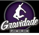 Logo Gravidade Park